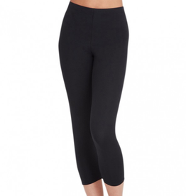 Capezio TB120 Capri Leggings Adult