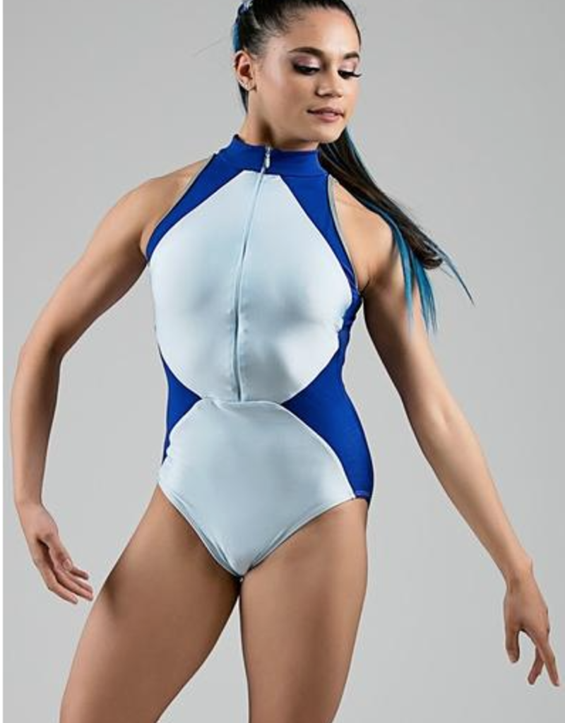 Ilo Gear Emma Leotard Adult