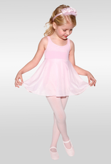 So Danca L1455ME Cupcake-Dress