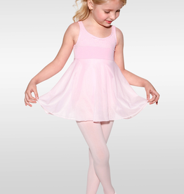 So Danca L-1455ME Cupcake-Dress