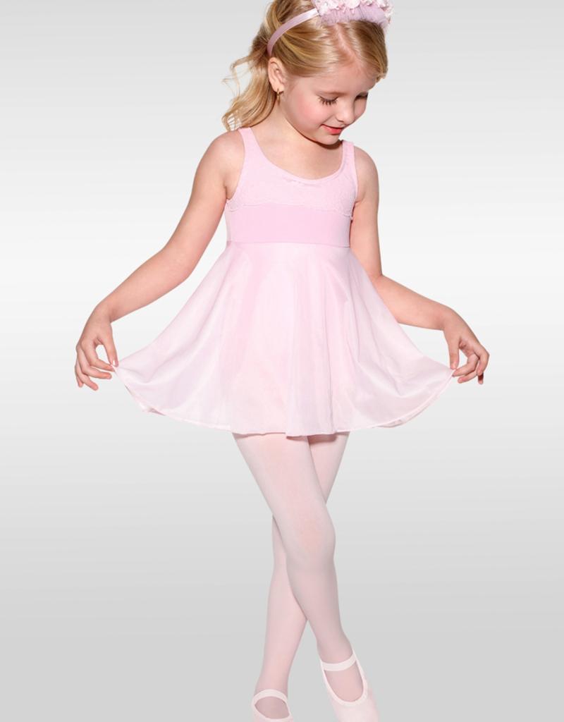 So Danca L-1455ME Cupcake-Dress