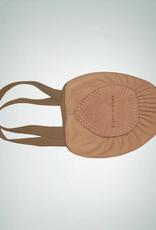 Bodywrappers Angelo Luzio 621A Twyla II Leather Adult