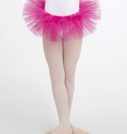 Capezio 9829C Classical Tutu Youth