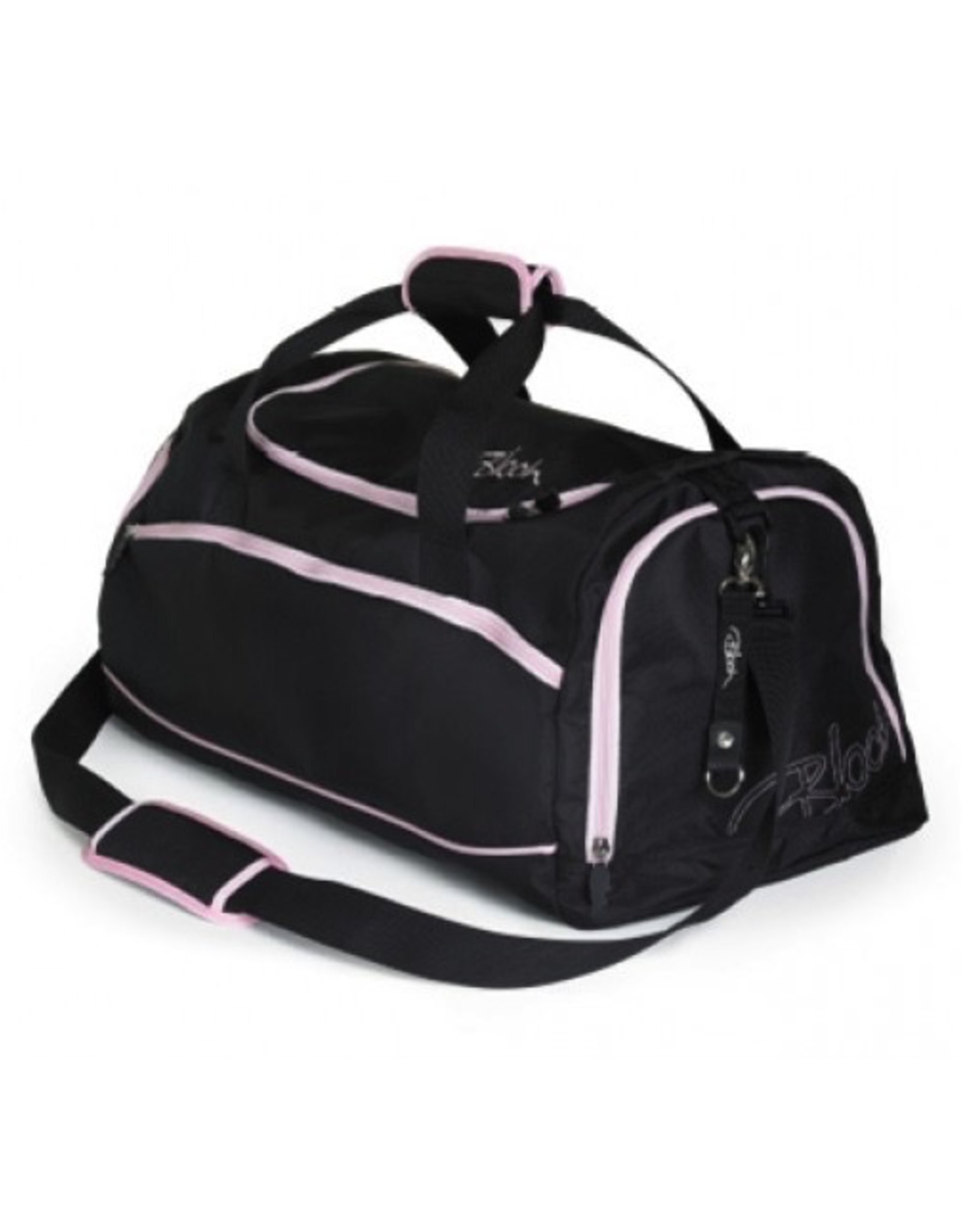 Bloch Training Bag