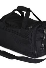 Bloch Training Bag A311