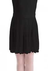 Motionwear 1000 Youth Skirt