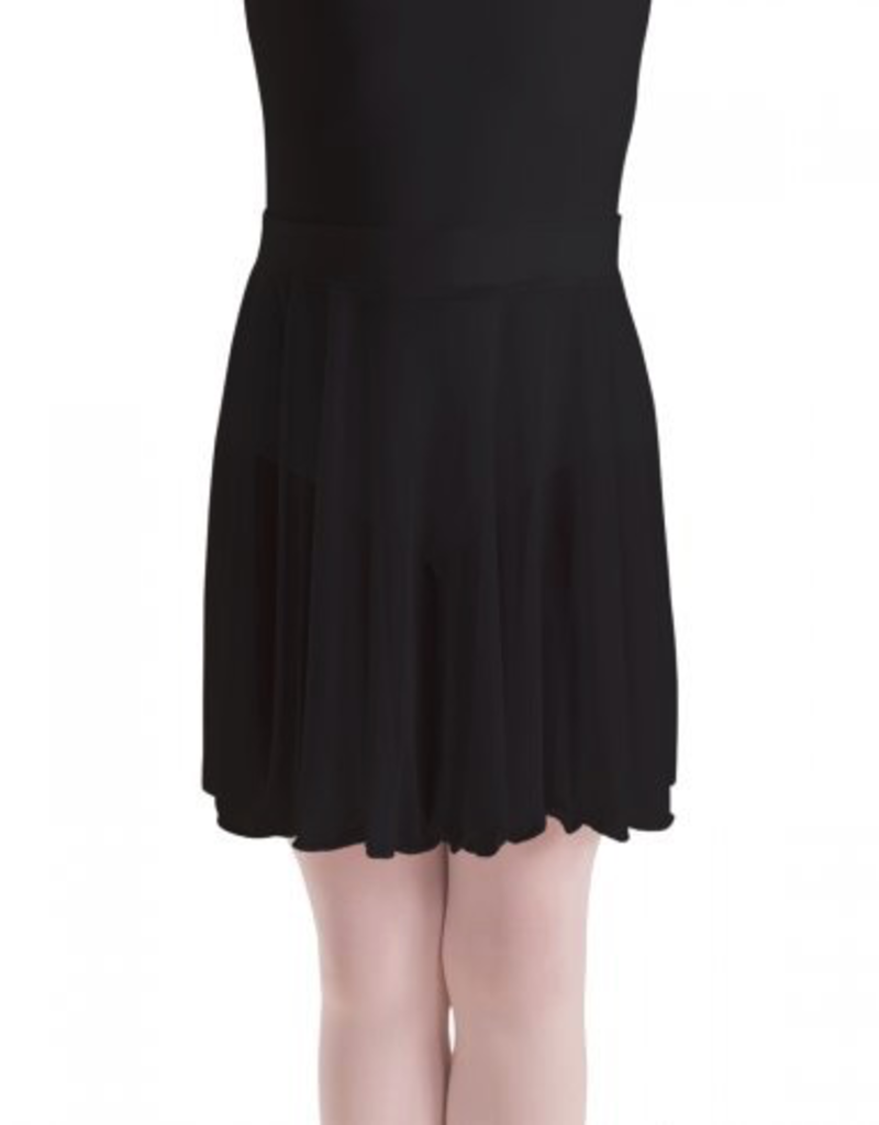 Motionwear 1000 Youth Skirt