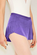 Bullet Pointe BP13201 Skirt Adult