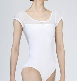 Wear Moi Breskia Leotard Adult
