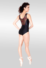 So Danca E-11209 Celeste Leotard Adult