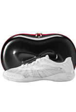 Vengeance Cheer Shoes Youth/Adult