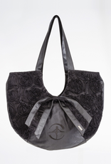 Wear Moi French Couture Moon Bag