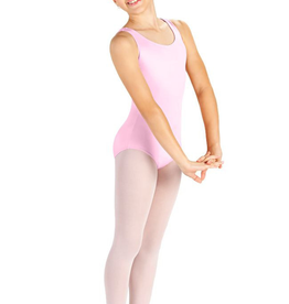 So Danca NGB Beginning Ballet Tank Leotard