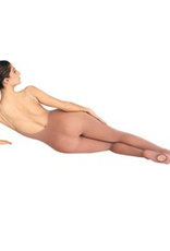 Bodywrappers A91and C91 Body Tight with Convertible Foot