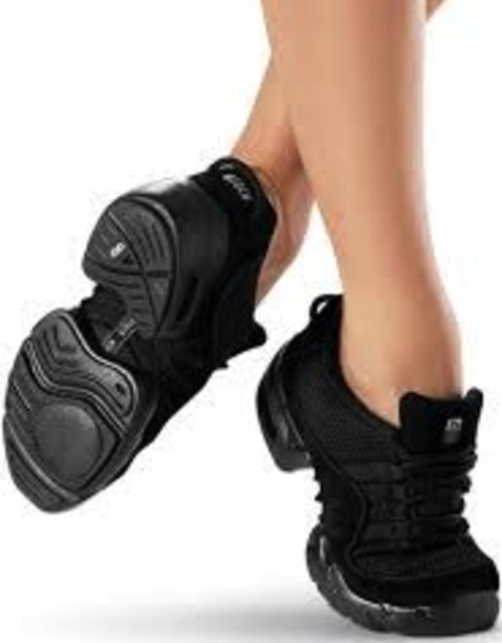 Bloch S0538L Boost DRT Mesh Sneaker Adult