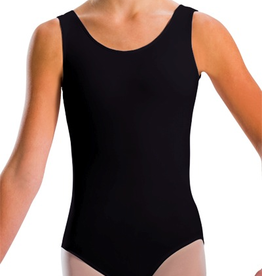 Motionwear 2100 Tank Leotard Adult