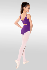 So Danca L-1547 Carmela Leotard Youth