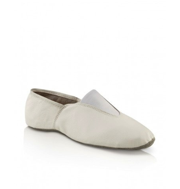 Capezio 110C Athenian Acro Shoe Youth