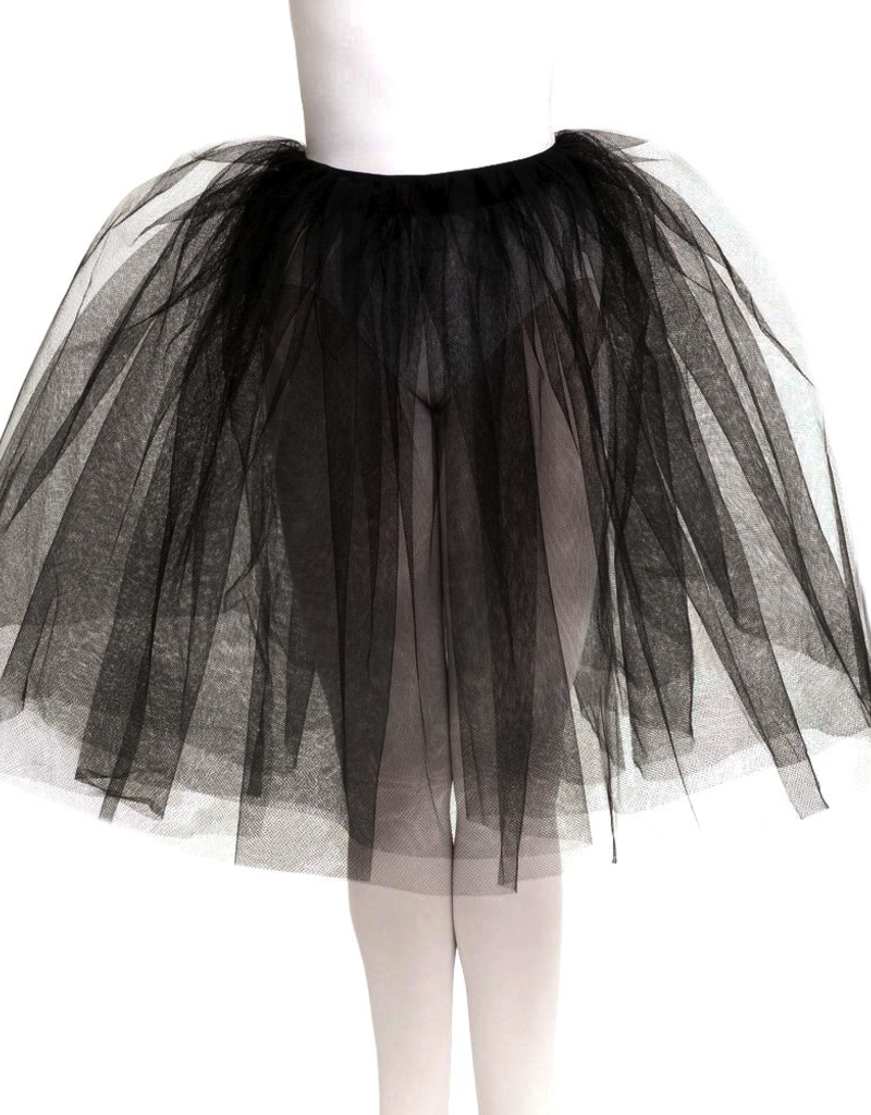 Capezio 9830 Romantic Tutu Adult