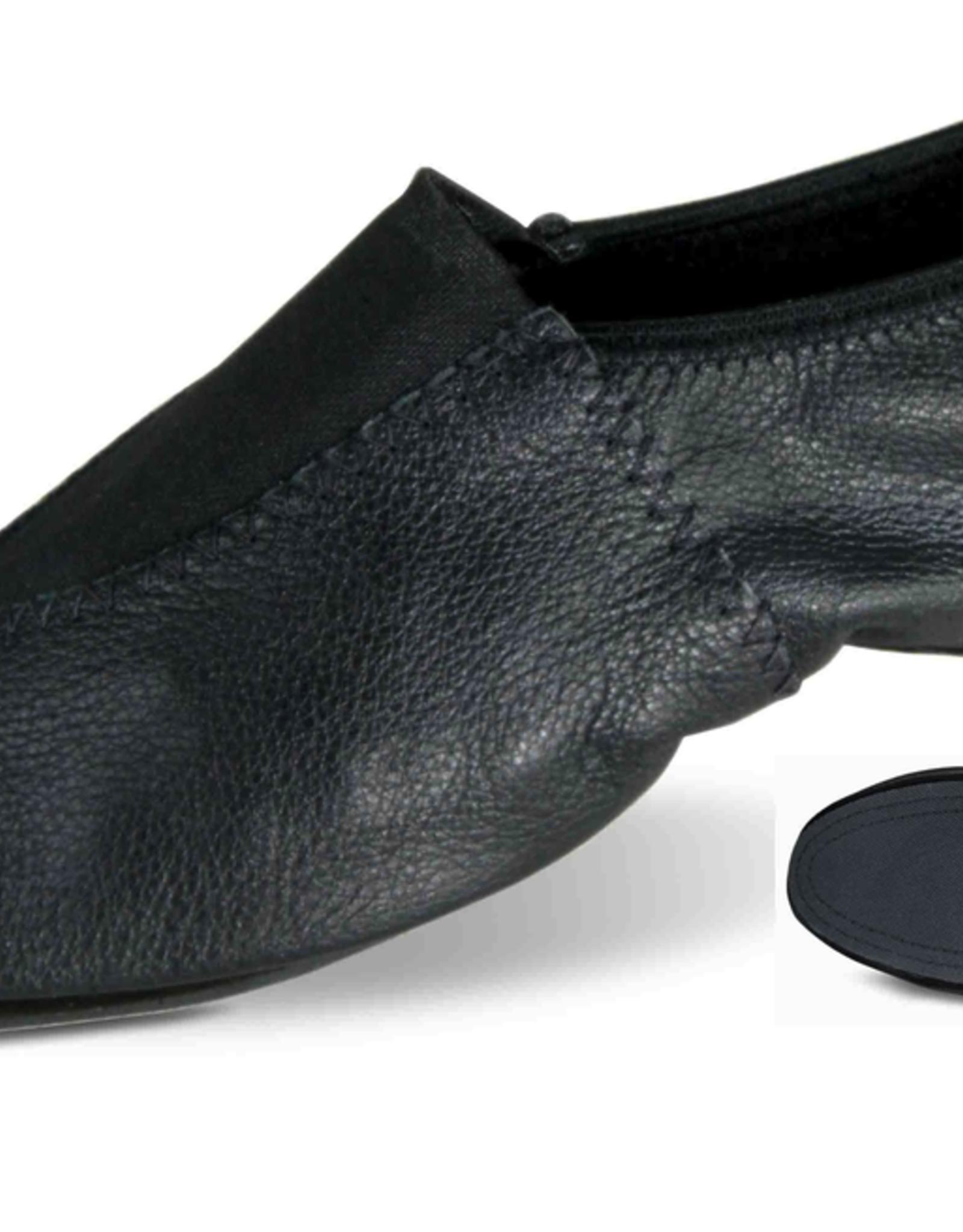 Danshuz 2173/2273 Gymnastic Shoes Adult