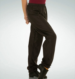 Bodywrappers 701 Adult Ripstop Pant