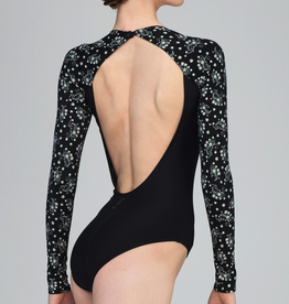 Wear Moi LaDiva Leotard Adult