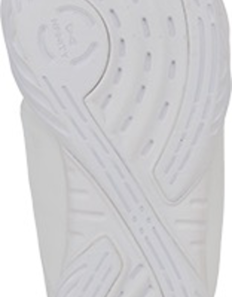 Evolution Cheer Shoes Youth/Adult