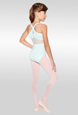 So Danca L1545 Dina Leotard Youth