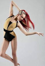 Ilo Gear Leila Leotard Adult