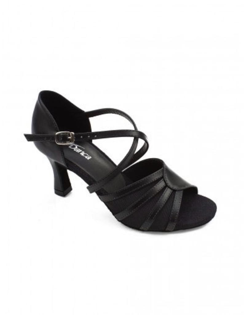 So Danca BL160 Ballroom Shoe