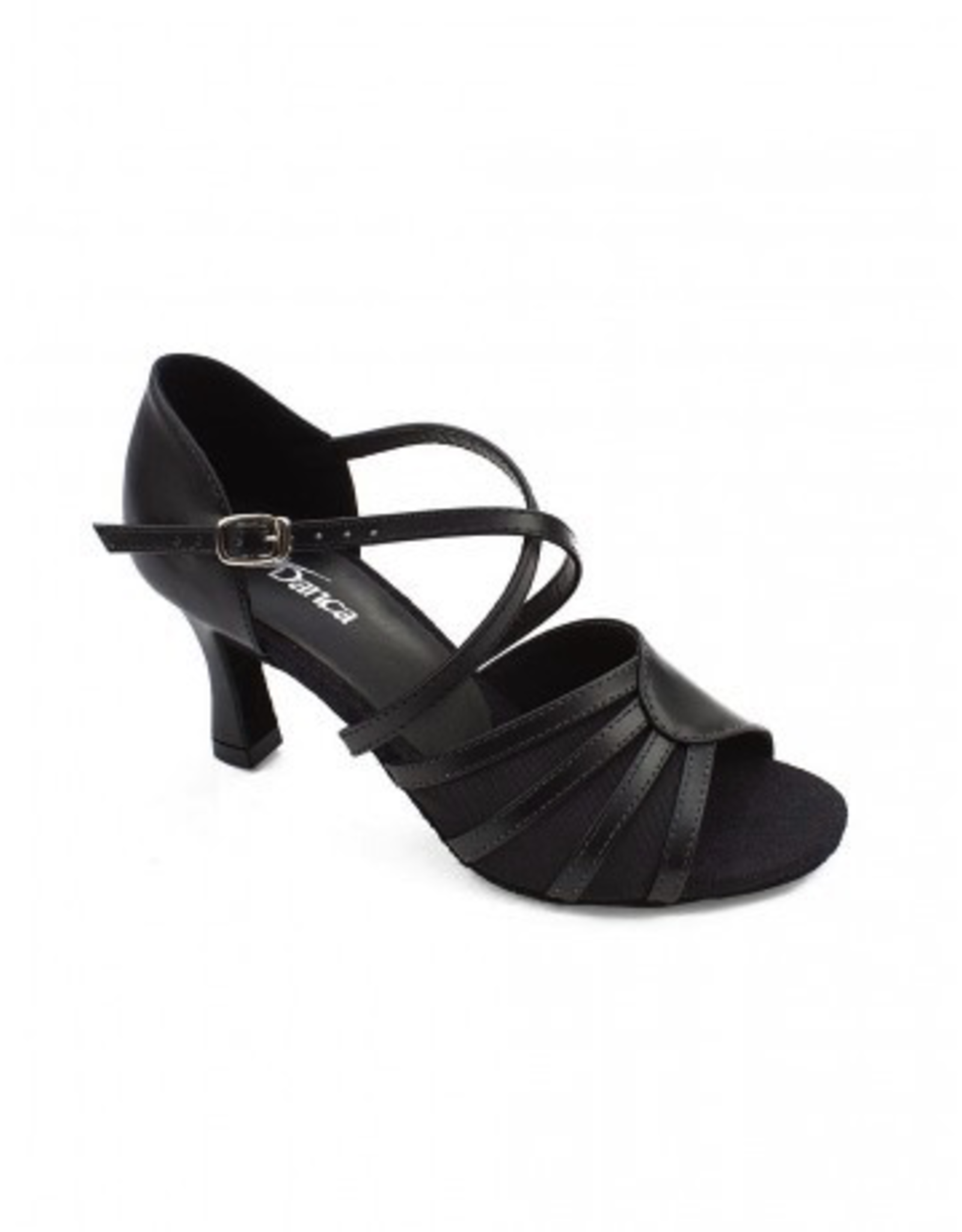 So Danca BL160 Ballroom Shoe