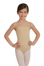 Capezio TB49C Cami Leotard Youth