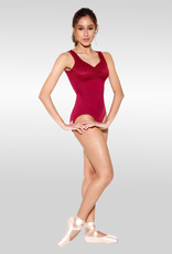 So Danca RDE-1773 Francoise Leotard Adult