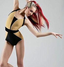 Ilo Gear Leila Leotard Youth