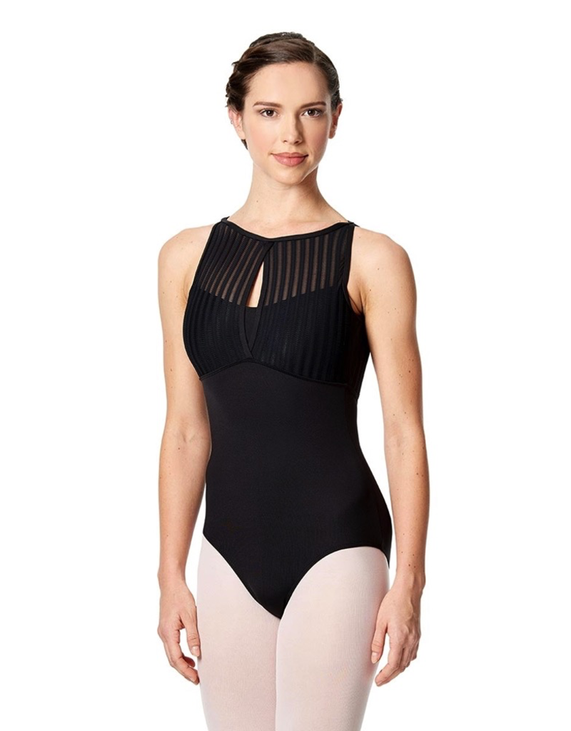 Lulli Dancewear Elvira Leotard Adult