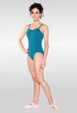 So Danca D-354 Lindsey Cami Leotard Adult