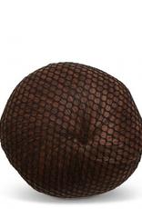 Capezio Bunheads Hair Net Bun Cover