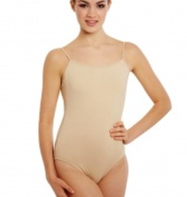 Bloch CL5607 Cami Leotard Youth