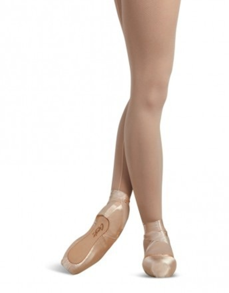Capezio Tiffany Pointe Shoe 126