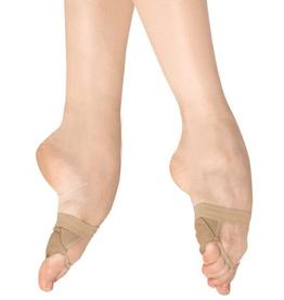 Bloch S0675L Foot Thong III