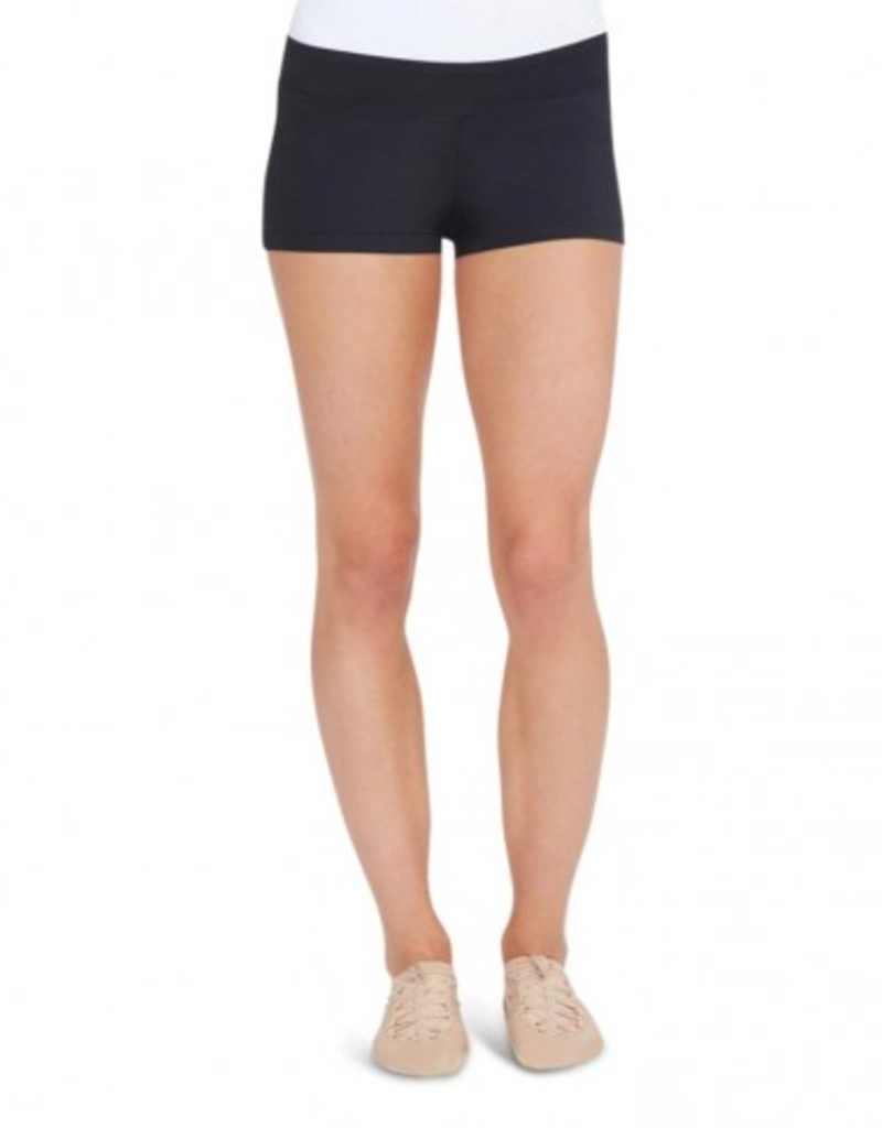 Capezio MC600 Short Adult