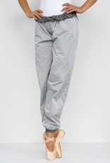 Bullet Pointe BP Reversible Pants Adult