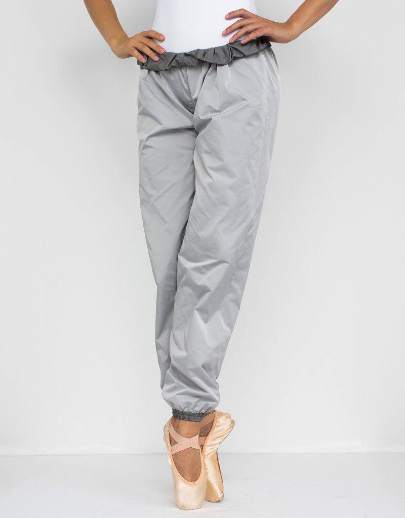 Bullet Pointe BP Reversible Pants Adult