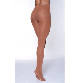 Nude Barre NB Opaque Convertible Tights Adult