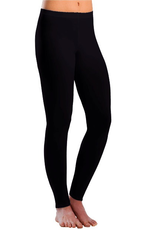 Motionwear 7130 Ankle Pants Youth