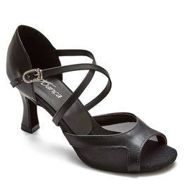So Danca BL172 Reba Ballroom Shoe
