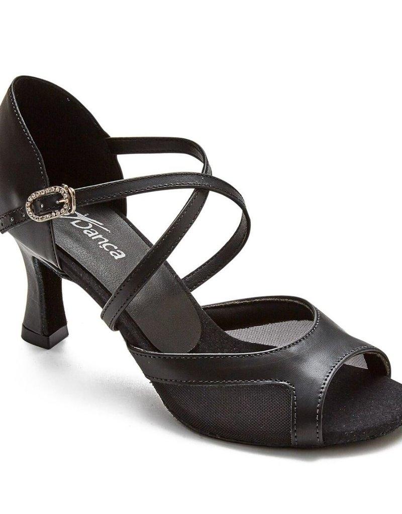 So Danca BL172 Reba Ballroom Shoe
