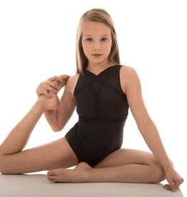 Oh La La HYPE The Vibe Leotard Adult HYPE101-A