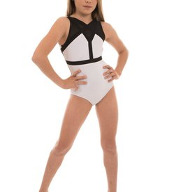 Oh La La HYPE The Vibe Leotard Youth HYPE101-Y