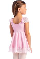 So Danca L-1747 Carina Dance Dress